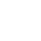 Angenehmer Duft